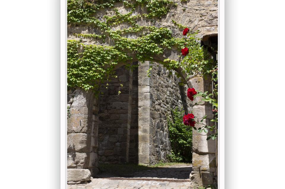Abtei Bebenhausen